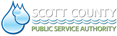 Scott County Public Service Authority